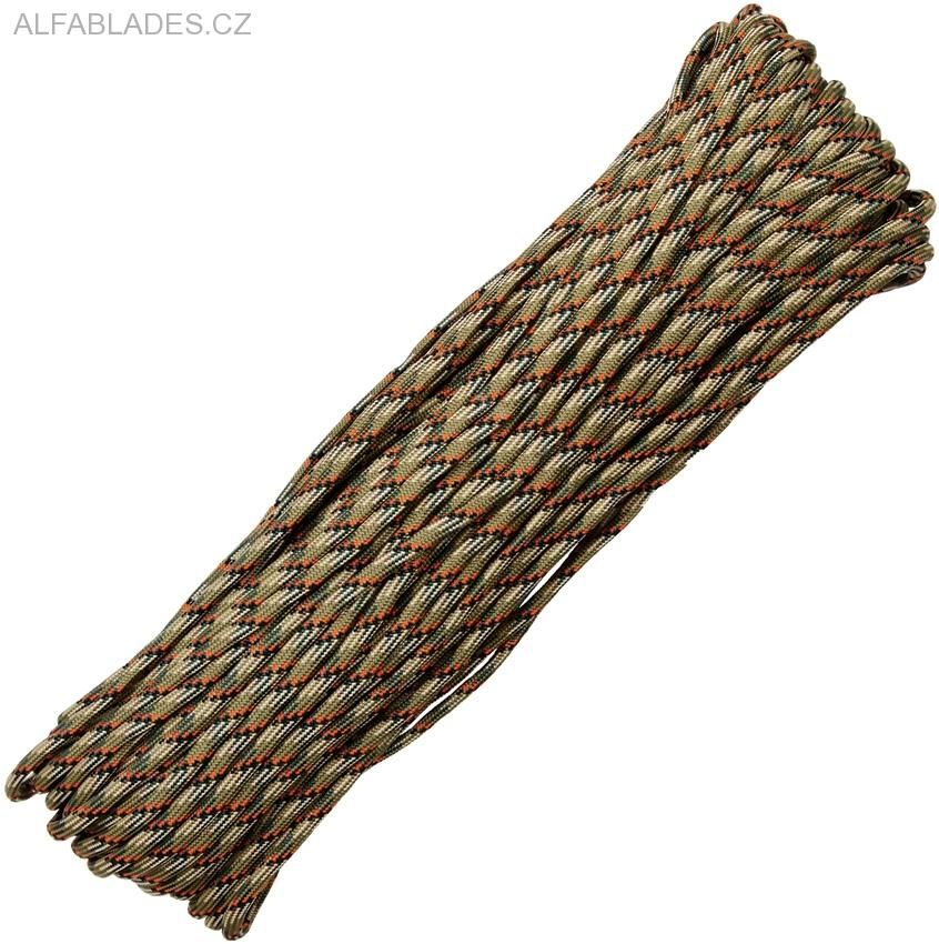 Paracord 550 Treestand 100ft (30,5m)