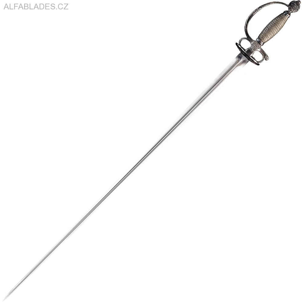 COLD STEEL Small Sword