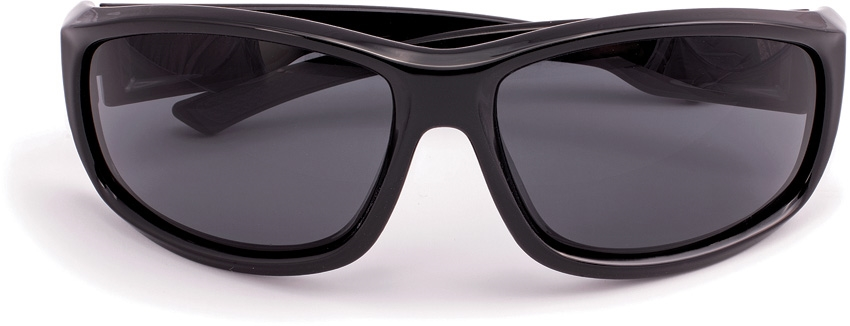 COLD STEEL Battle Shades Mark II Gloss Black
