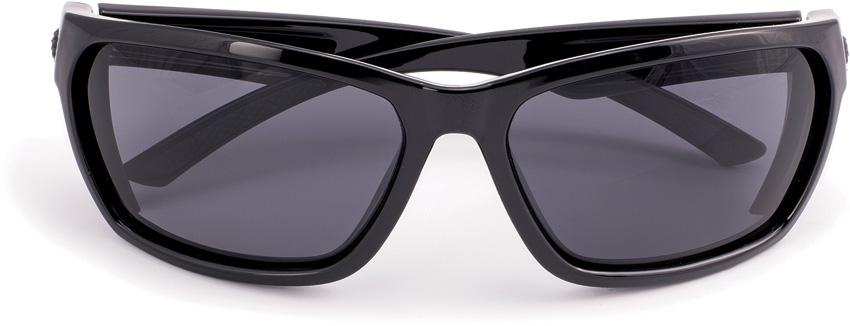 COLD STEEL Battle Shades Mark III Gloss Black