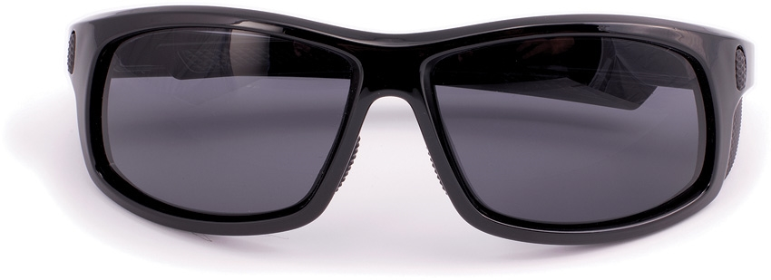 COLD STEEL Battle Shades Mark I Gloss Black
