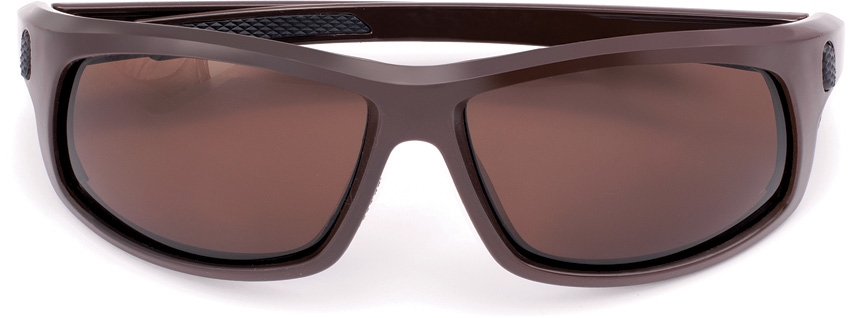 COLD STEEL Battle Shades Mark I Matte Brown