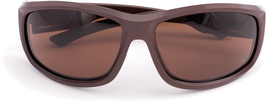 COLD STEEL Battle Shades Mark II Matte Brown