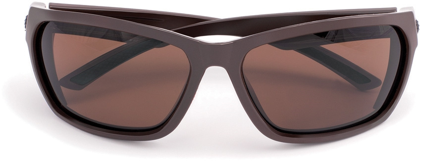 COLD STEEL Battle Shades Mark III Matte Brown