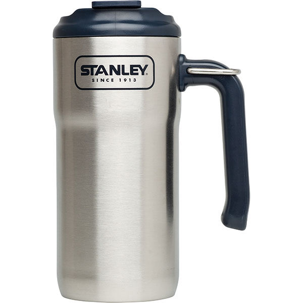 STANLEY Adventure Stainless Travel Mug  16oz (0,473l)