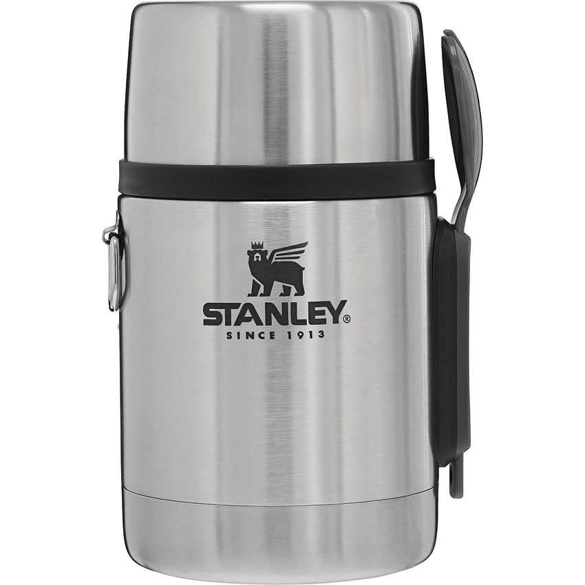 STANLEY Adventure All-in-One Food Jar 18oz (0,532l)