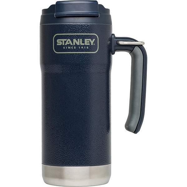 STANLEY Adventure Vacum Travel Mug  16oz (0,473l)