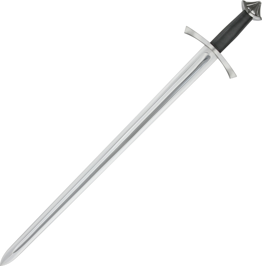 COLD STEEL Norman Sword