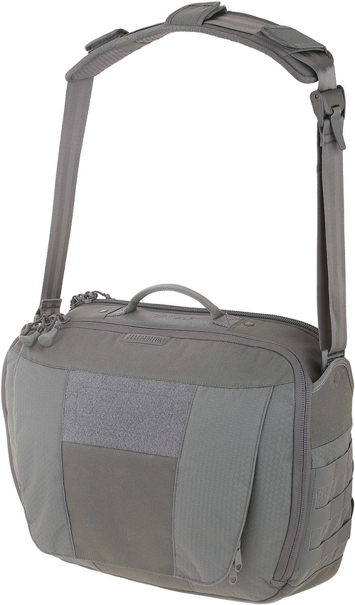 MAXPEDITION AGR Skyvale Gray