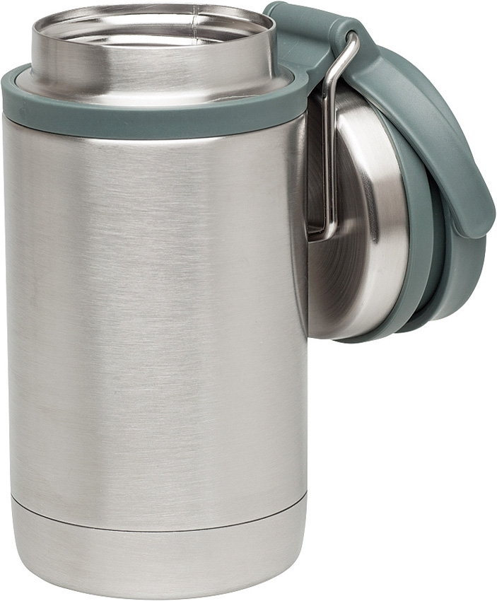 STANLEY Mountain Vacuum Trail Mug  12oz (0,355l)