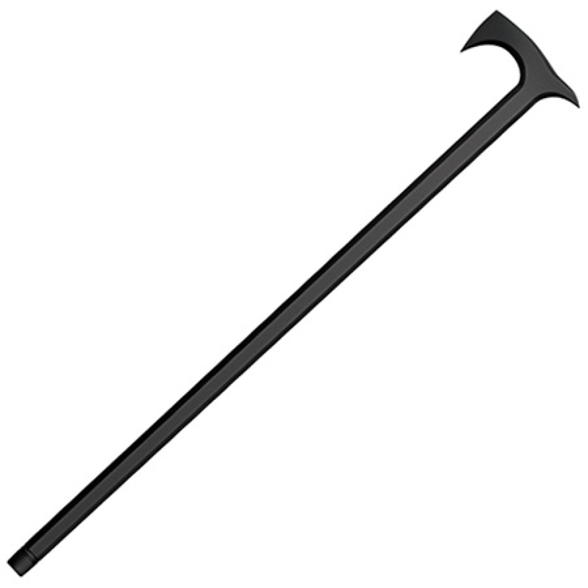 COLD STEEL Axe Head Cane