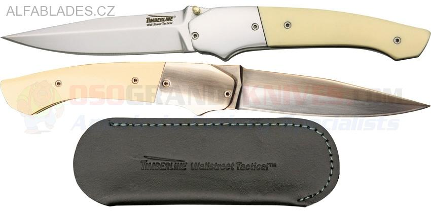 TIMBERLINE Wall Street Tactical