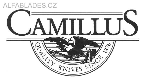 CAMILLUS Charge