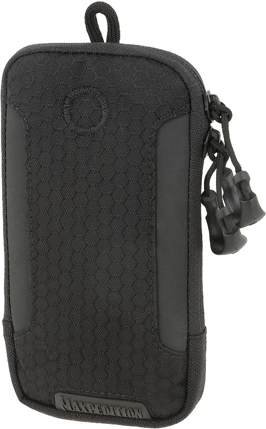 MAXPEDITION AGR PHP iPHONE 6/6S/7 Pouch Black