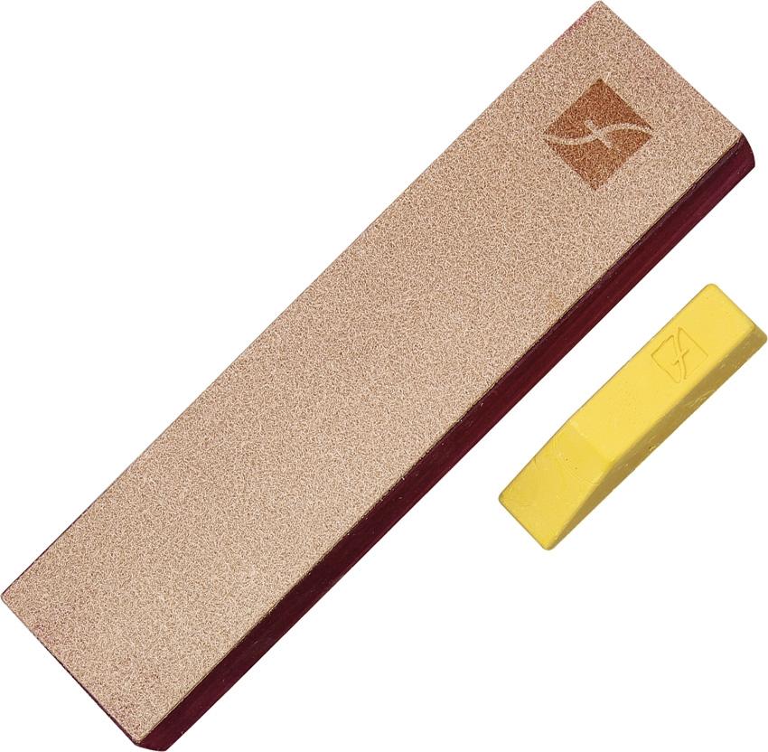 FLEXCUT Knife Strop SLEVA 15%